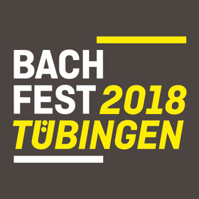 Bild: Bachfest 2018 - 93. Bachfest der Neuen Bachgesellschaft e.V. - Abo D3 - Drei-Tage-Abonnement