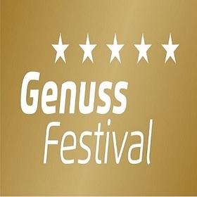 Plaza Culinaria I 10. - 12. November 2017 - Genuss Festival/Genuss Pass