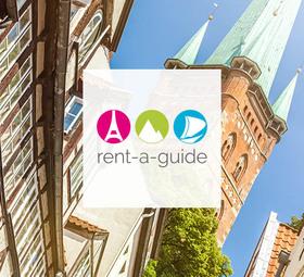 Bild: Stadtspaziergang Lübeck: Lübecker Baukunst Tour   (Altersgruppe: ab 45 Jahren)