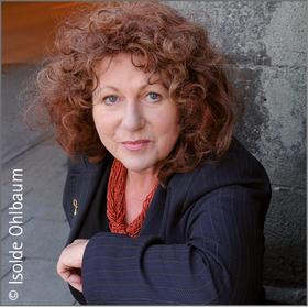 Anne Chaplet - In tiefen Schluchten