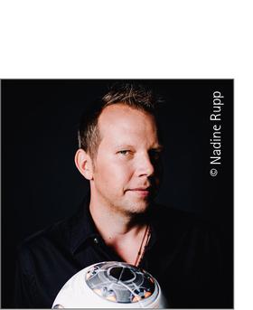 Wolff Christoph Fuss - Diese verrückten 90 Minuten