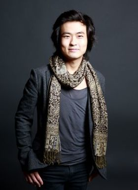 Bild: Earthquake – Dasol Kim, Klavier - Konzerte mit jungen Künstlern