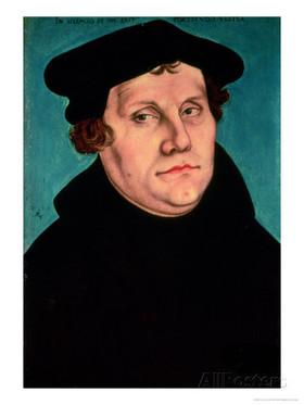 Bild: Reformations-Konzert - Ein geistliches Konzert mit Werken von Bach, Mendelssohn und Poulenc