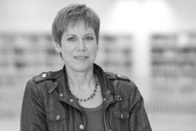 Bild: Elisabeth Kabatek: Kleine Verbrechen erhalten die Freundschaft, Lesung mit Sängerin