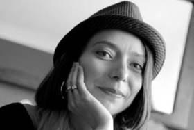 Bild: Sybille Baecker und Adriana Popescu: Verbrechen und Liebe