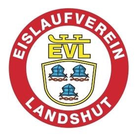 Eisbären Regensburg - EV Landshut