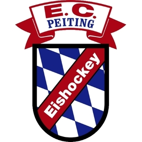 Bild: Eisbären Regensburg - EC Peiting