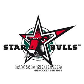 Eisbären Regensburg - Starbulls Rosenheim