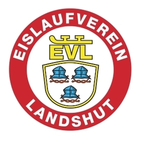 Bild: Eisbären Regensburg - EV Landshut