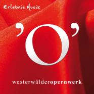 Bild: Westerwälder Opernwerk - Vol. 3