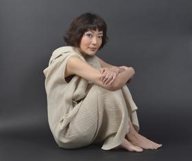Bild: Komitas Vardapet: Six Dances for Piano performed by Keiko Shichijo