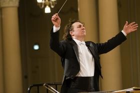 Bild: Nationalphilharmonie der Ukraine - Jupiter & Eroica
