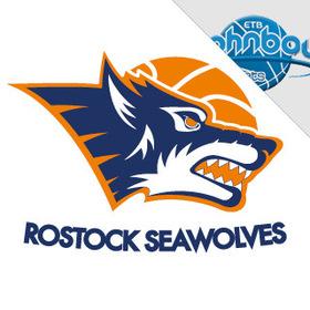 Bild: Rostock Seawolves