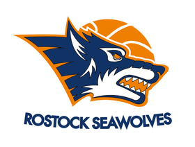 Bild: Rostock Seawolves - Team FOG Naestved