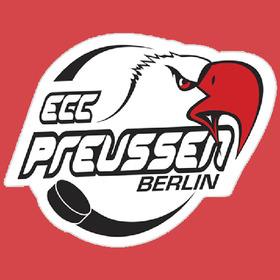 Bild: ESC Wohnbau Moskitos Essen - ECC Preussen Berlin