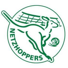 Bild: United Volleys - Netzhoppers SolWo Königspark KW