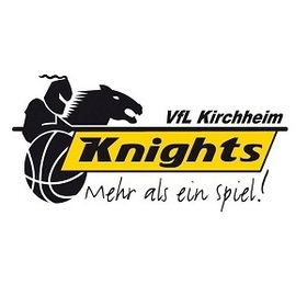 Bild: RASTA Vechta - VfL Kirchheim Knights