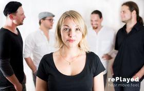 Bild: Kultur-Rendezvous mit rePlayed