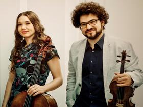 Bild: Jonian-Ilias Kadesha & Vashti Hunter