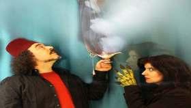 Bild: Tiyatro Diyalog - Orient trifft Okzident in Märchengestalt