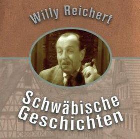 Bild: Schwäbische Geschichten, Folge 4 bis 6