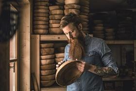 Bild: Mit Holz, Herz und Hand