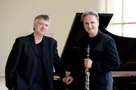 Bild: Bad Saarower Kammermusik Konzerte -