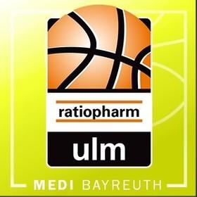 Bild: medi bayreuth vs. ratiopharm ulm