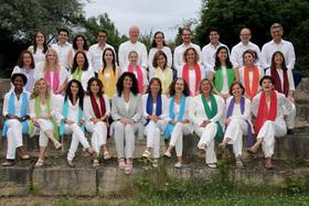 Bild: EnCANTA Brasil! - Brasilianisches Chorteffen