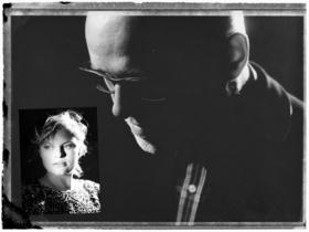 Bild: Skúli Sverrisson & Ólöf Arnalds