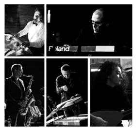 "Bild: Relikte 2017 - Ensemble ""Hymnus 2017"""