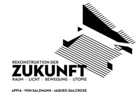 Bild: Eröffnung und Vernissage - Keynote: Daniel Libeskind