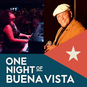 Bild: One Night of Buena Vista