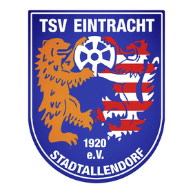 Bild: TSV Eintracht Stadtallendorf - SC Freiburg II
