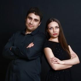 Bild: Junge Meister der Klassik - Romantischer Kammermusikabend