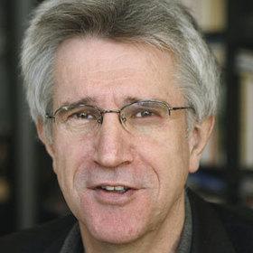Bild: Wir sagen uns Dunkles - Helmut Böttiger