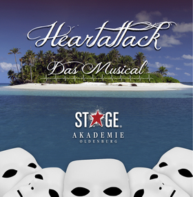 Bild: Heartattack - Das Musical