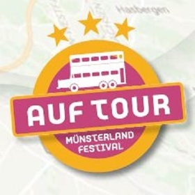 Kunsttour Münsterland