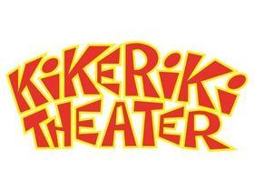 Bild: Kikeriki Theater - Siegfrieds Nibelungenentzündung