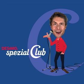 Bild: DESiMOs Spezial Club - Die MIX-SHOW mit Überraschungsgästen.