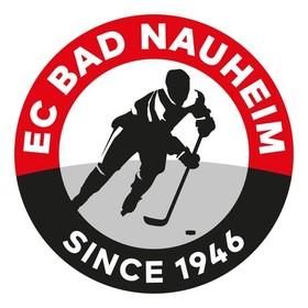 Bild: ESC Wohnbau Moskitos Essen - Rote Teufel Bad Nauheim