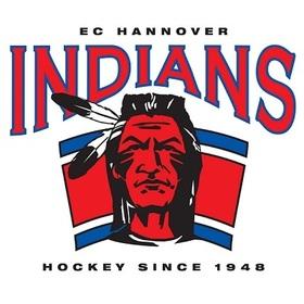 Bild: ESC Wohnbau Moskitos Essen - Hannover Indians
