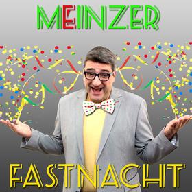 Bild: Meinzer Fastnacht - Boris Meinzer