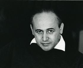 Bild: Briefwechsel Paul Celan – René Char - Jean-Paul Schintu & Bruno Raffaelli (Francfort en français – Frankfurt auf Französisch)