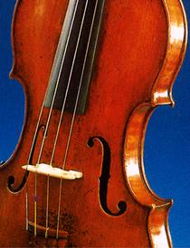 Bild: Solisten der Spohr Akademie