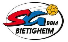 Bild: Neckarsulmer Sport-Union