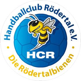 Bild: Neckarsulmer Sport-Union - HC Rödertal