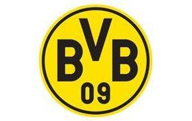 Bild: Neckarsulmer Sport-Union - Borussia Dortmund