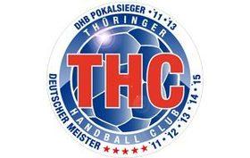 Bild: Neckarsulmer Sport-Union - Thüringer HC