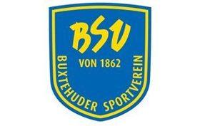 Bild: Neckarsulmer Sport-Union - Buxtehude SV